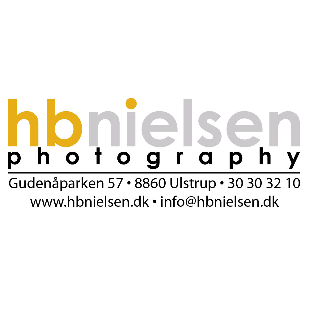 HBNielsen Photography